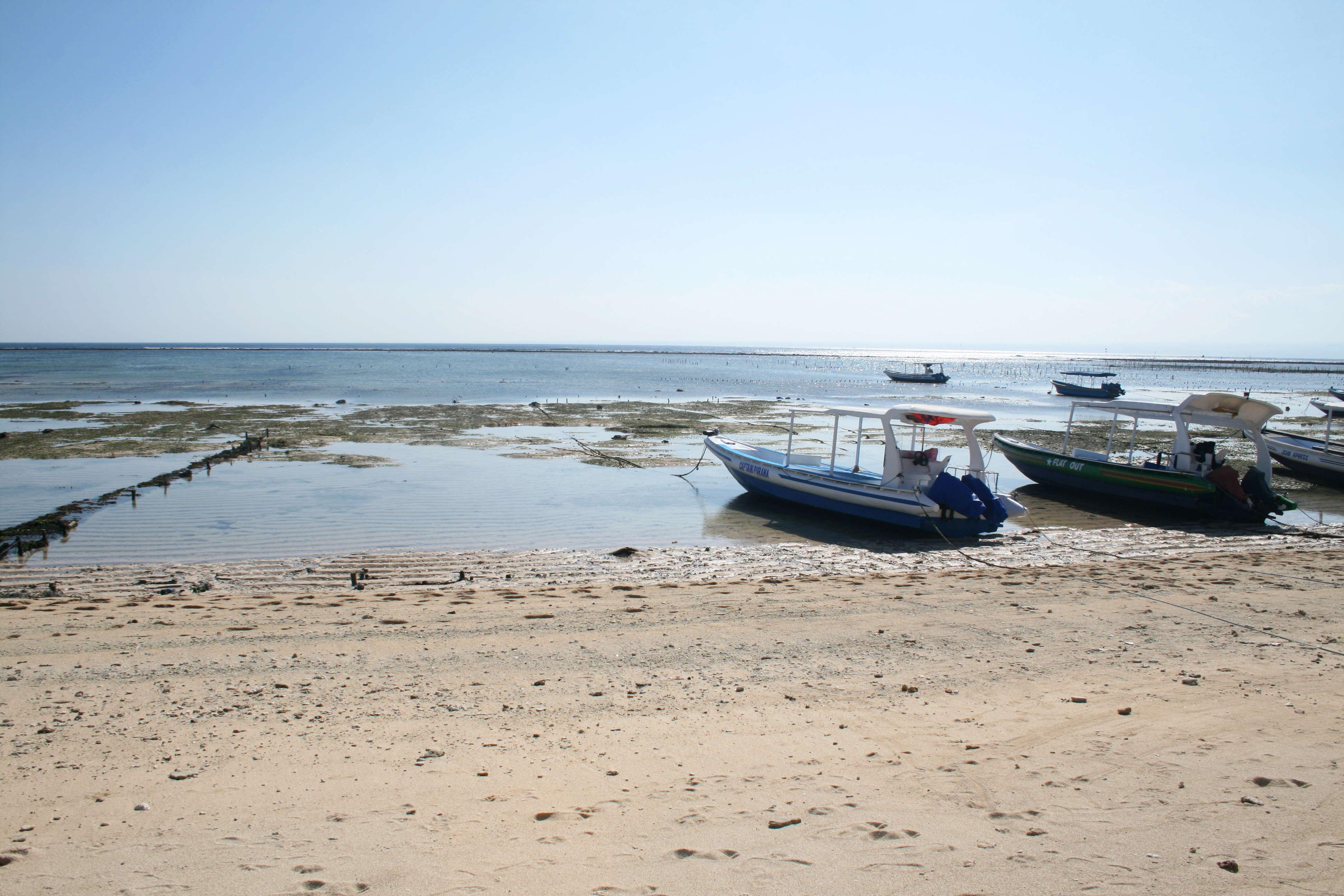 Nusa Lembngan