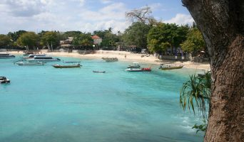 Les iles – Bali ♥ Indonésie 5