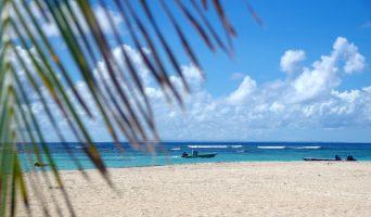 Escapade en Guadeloupe : Jour #3