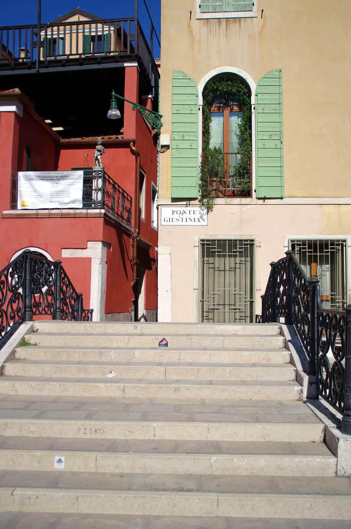 Un week-end à Venise 008