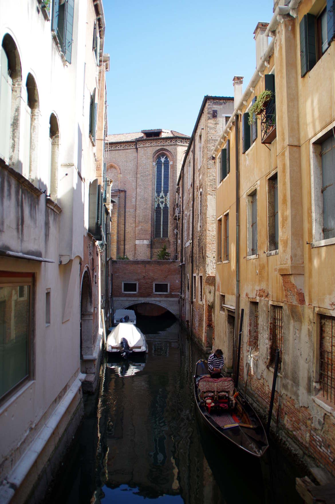 Un week-end à Venise 010