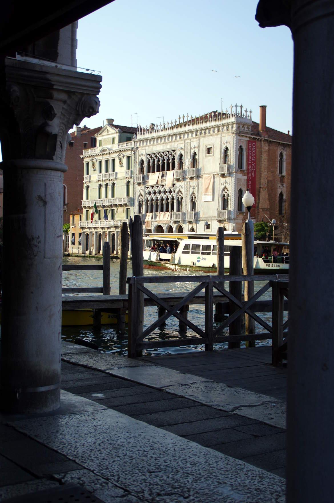 Un week-end à Venise 045