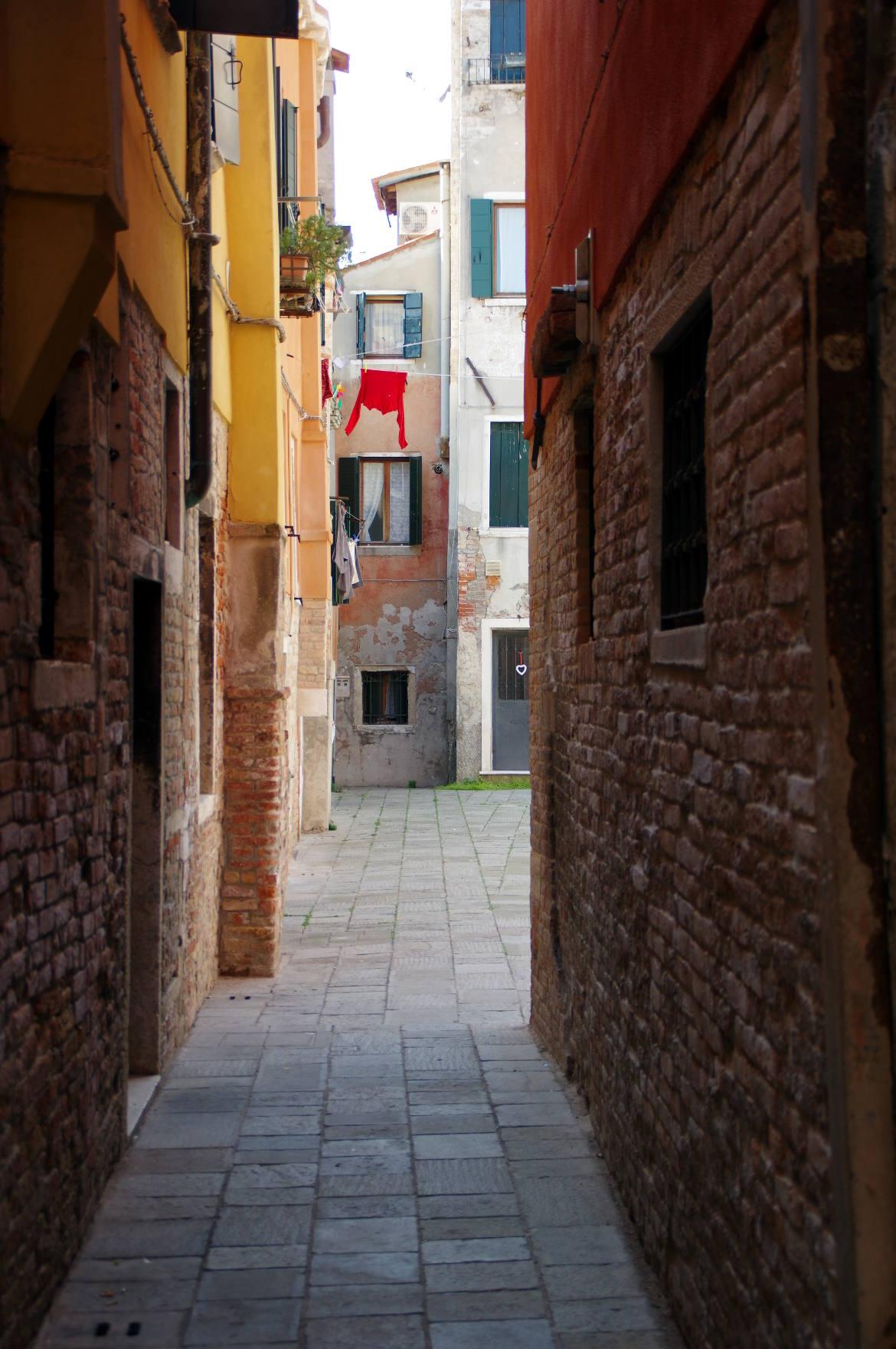 Un week-end à Venise 067