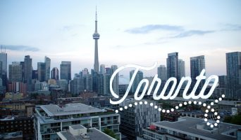 Escapade à Toronto : Que faire ?
