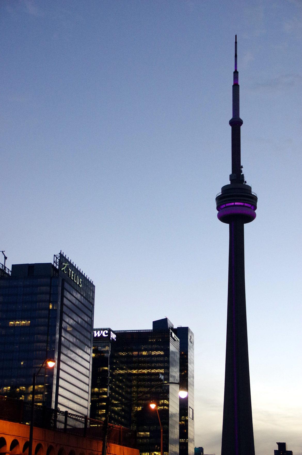 Toronto Wow Air 067