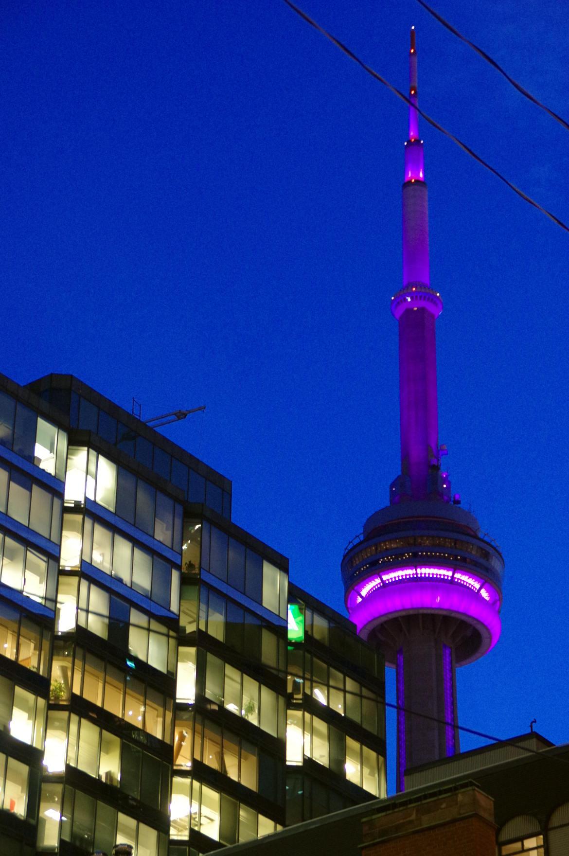 Toronto Wow Air 068