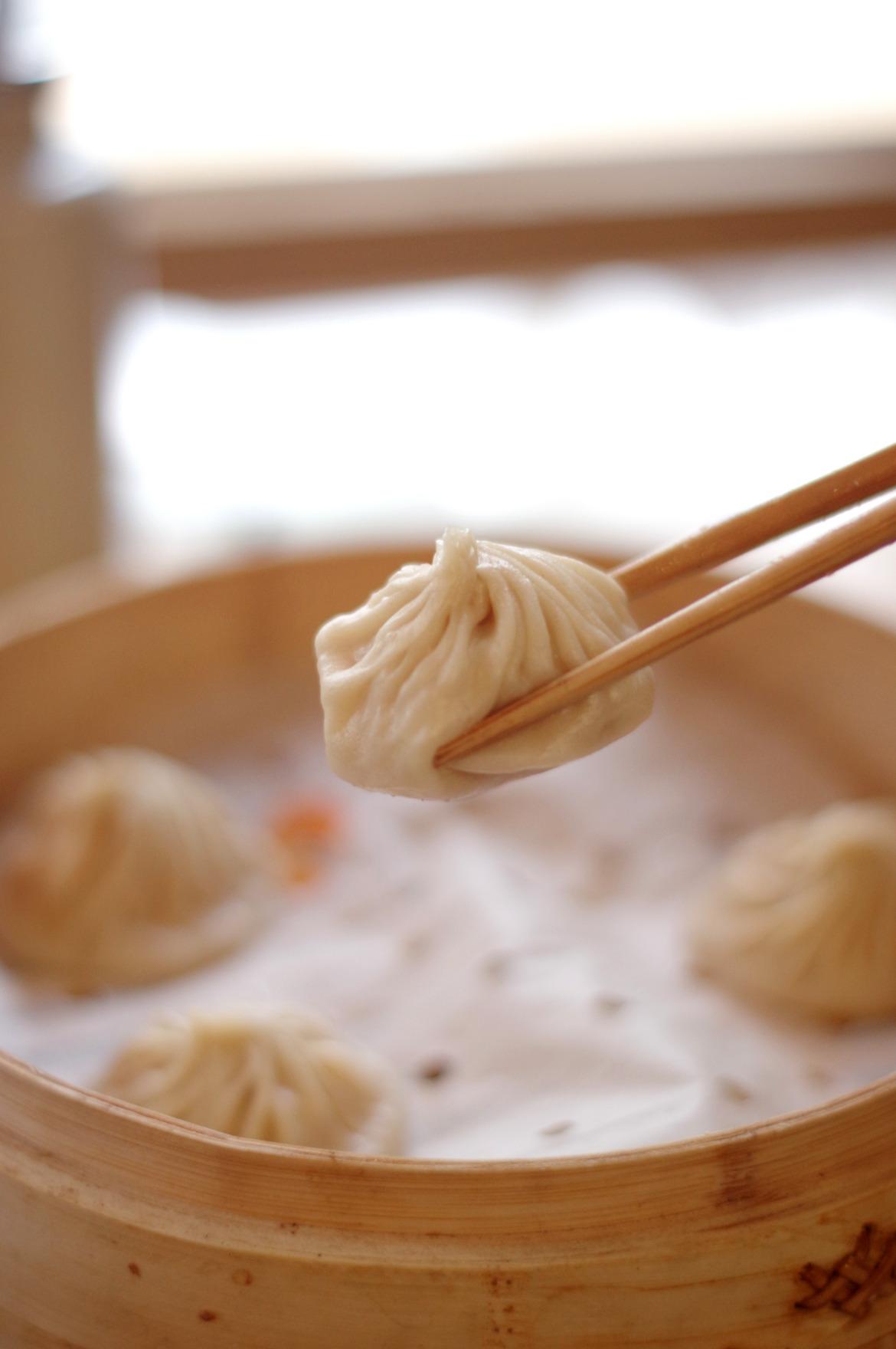 21g dumpling