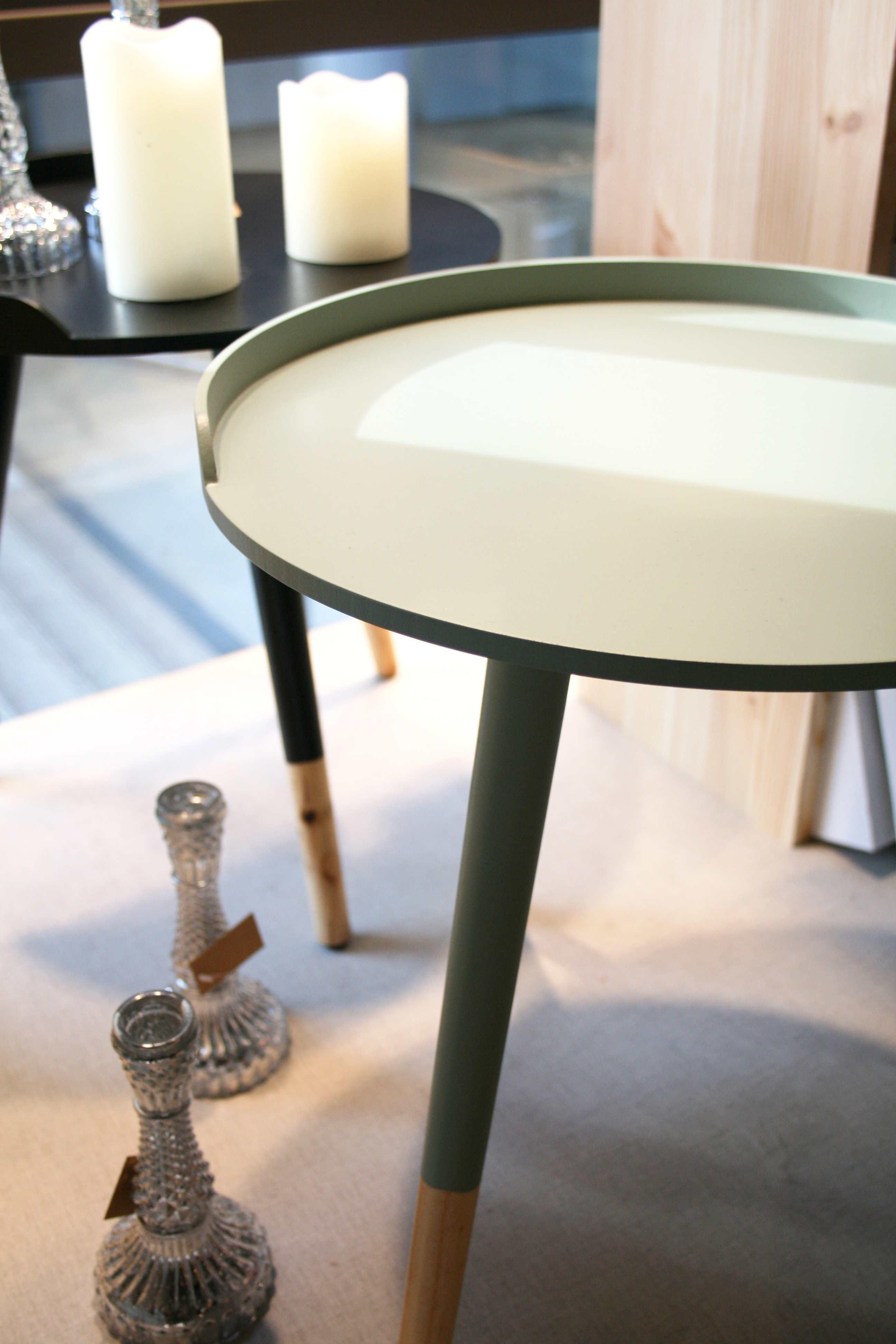 s strene grene. Black Bedroom Furniture Sets. Home Design Ideas