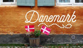 A la découverte de producteurs danois